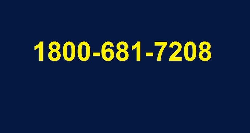 Support Phone Number I*800~681~72O8 Aol mail tech support balwant rai