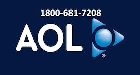 User  installations AOL mail 1-800-681-7208 tech SUPPORT PHONE NUMBER
