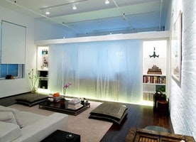 Office Interior Designers In Mumbai / The Ashleys