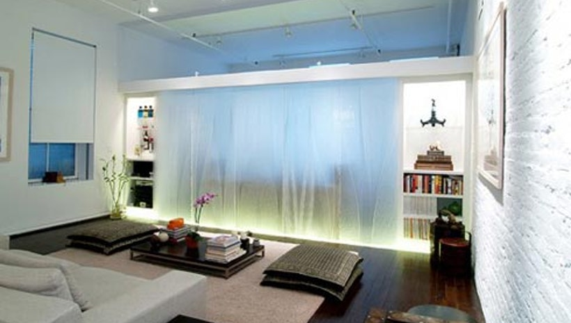 Office Interior Designers In Mumbai / The Ashleys