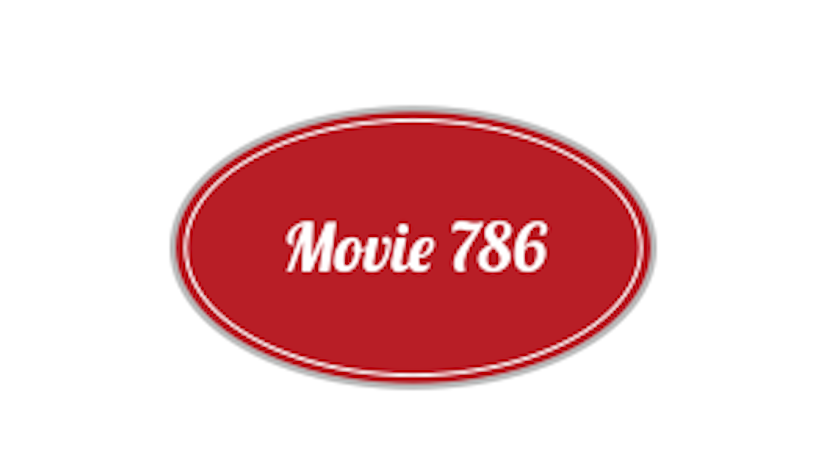 You Can Watch Movies Online Without Registration