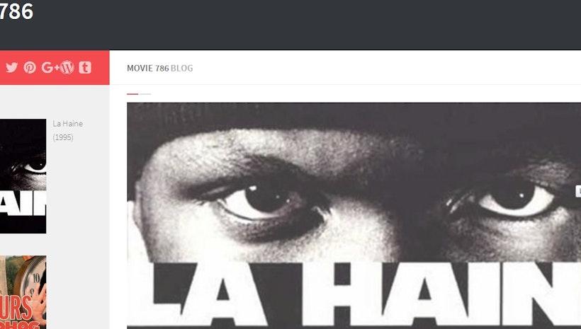 best free movie websites streaming