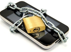Intent-Based Mobile App Security: A Promising Way to Ensure Safety