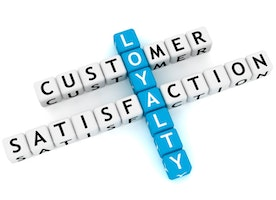 Importance of Customer Satisfaction in Business