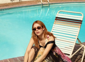 Who What Wear Launches New Spring Issue With Emma Roberts
