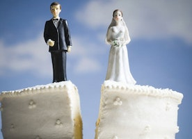 These 4 Behaviors Are the Most Probable Predictors of Divorce