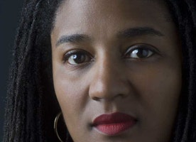 SWEAT Playwright Lynn Nottage Makes History with 2017 Pulitzer Prize for Drama