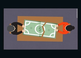 On Equal Pay Day, some key steps to better workplaces