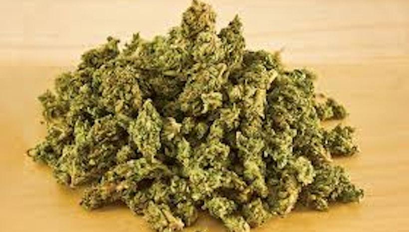 The Story of South Africa Legalizing Marijuana