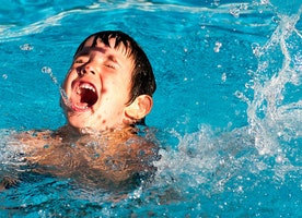 What to do when you are drowning in midterms