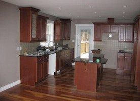 Things To Know Before doing A Kitchen Renovation