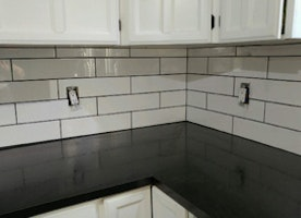 Know Different Types of Tile & Stone Installation
