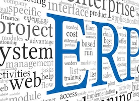 What Are Cloud-Based ERP Solutions