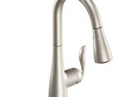 Best Kitchen Faucets Reviews and Complete Guide 2017