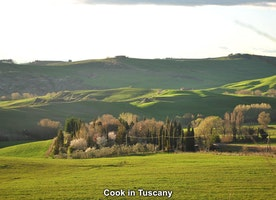 Just beautiful  www.cookintuscany.com   #tuscany #montefollonico #cookintuscany #Italy #cookingschool #culinary #cooking #school #montepulciano #cookery #cucina #travel #tour #trip #vacation #pienza #cook #tuscan #cortona #allinclusive