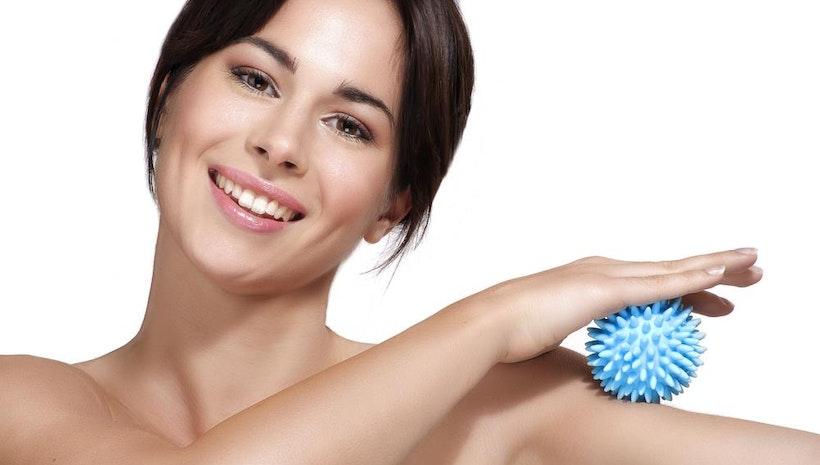 Amazing Benefits Of Massage Tools To Healthcare