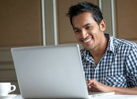 Attractive and Highly Paid Job Opening in Bangalore