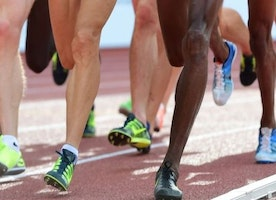 Trusted Athlete App: ICSS Announces its New App To Test Drugs For Athlete