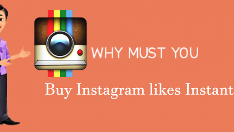 How to Create Instagram Posts That Increase Sales