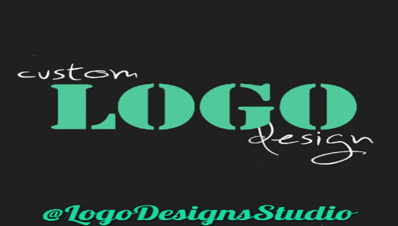 Custom Logo Design Company: Get the best Logo To Symbolize The Business