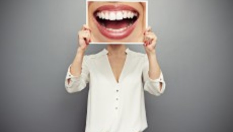 Dental Health Is Not Only About Your Mouth