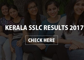 Check Kerala Board 10th SSLC Result 2017 Declaration Date