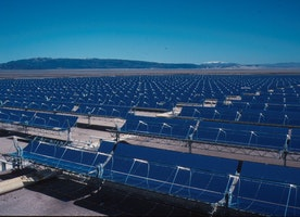 Solar Power in California - Is Fast Growth Creating Waste?