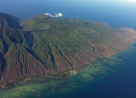 Molokai Going Full Speed Ahead With Renewable Energy