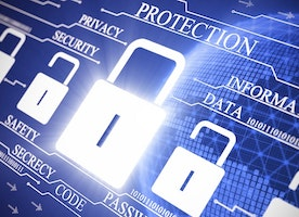 5 Simple Tricks To Secure Your Website