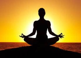 YOGA'S HEALTH BENEFITS