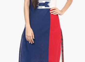Jabong Kurtis Below 500 | Mouth Shut Price List - Ferri