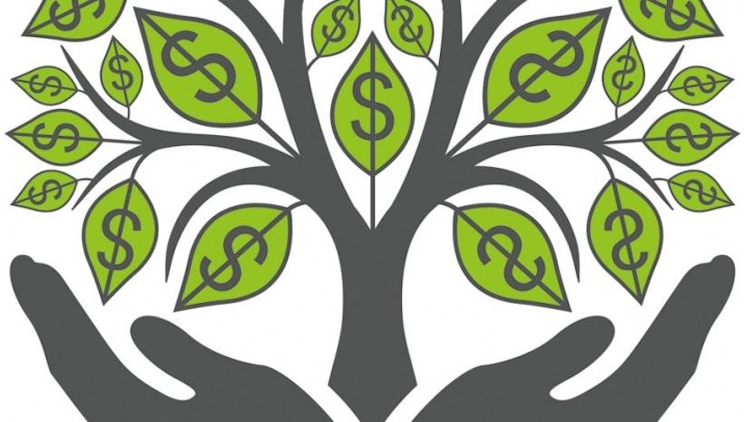 Handcrafting Sustainable Economy