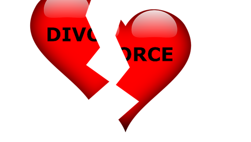 Simplifying your divorce