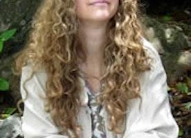 Enjoy Ayahuasca Retreat of Christine Breese