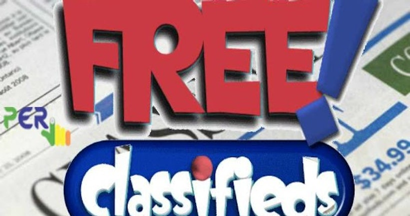 70+ Free Classified Submission Sites List for UAE - Mogul
