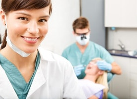 It's Easy to Find the Right Candidates with Dental Job Posting Websites