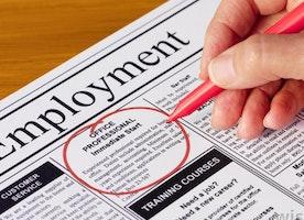 Advantages of Using Dental Job Posting Websites