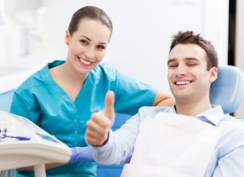 How Online Dental Job Portals Helps Job Seekers & Employees?