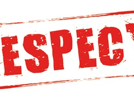 #ReadMyLips: Respect us!