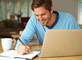 How to find quality coursework writing service on the internet?