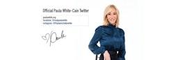 Paula White-Cain on Twitter