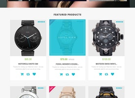 Bootsgrid technologies - Custom PHP web development company, PHP Clone script