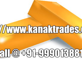 Gain Your Business at unique Place by Kanak Trades