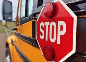 The State of School Bus Safety