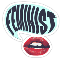 #ReadMyLips: It costs nothing to respect women