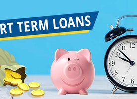 When you should opt for short term loans in the UK?
