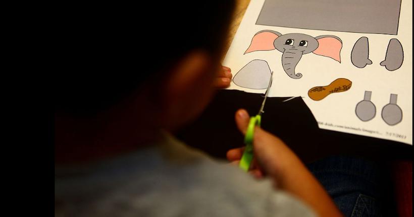 Lavoretti per Bambini E riciclaggio: Creare Educando
