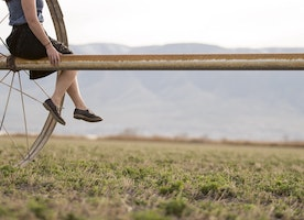 A suicide attempt to finding inner peace (Part 3)
