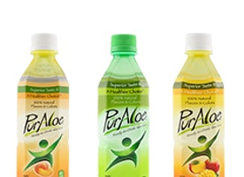 The Best Aloe Vera Drink Manufactures and Supplier