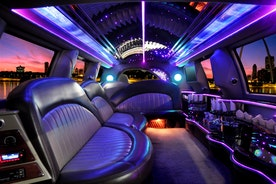 Ways to get more customers for your limo service business